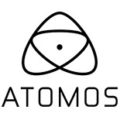 atomos-logo-vertical-black_icon